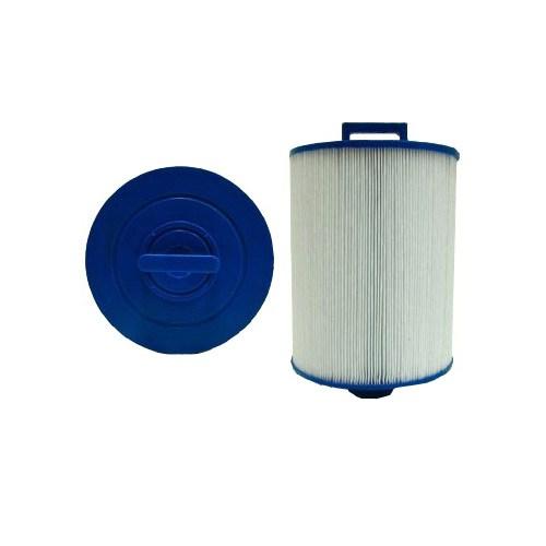 6 x C4335 Hot Tub Filtre Spa Filtres PRB35IN3 hydrospas Beachcomber canadien